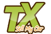 Sell My Car TX